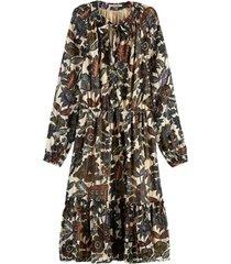 161511 dress