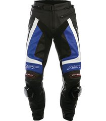 custom handmade motorcycle leather pants, biker leather trouser, padded pants