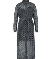 harper maxi dress long sleeve