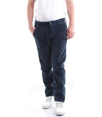 j613comf02146s5401 jeans