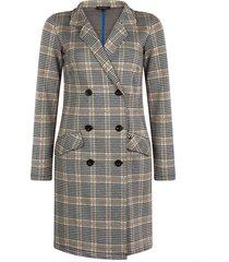 coat d17-93-502