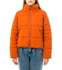 giubbotto donna foundry puffer jacket vn0a3pdluxs