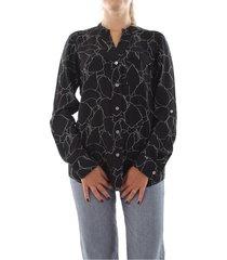 k20k202094 blouse