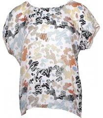 20 to 07-3 shirt animal fantasy