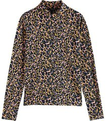 161928 0219 blouse