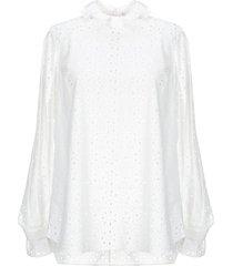 christopher kane blouses