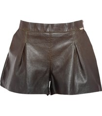 scee by twinset shorts