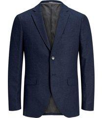 premium jprcolton hawk blazer