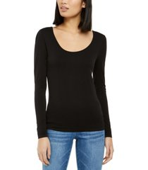inc reversible top, created for macy's