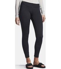 y/osemite high waisted legging