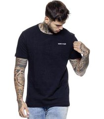 t shirt orion - don't give up - masculino
