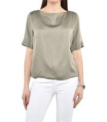 yoi blouse