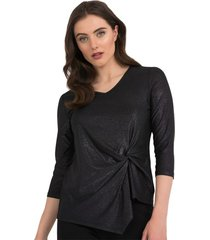 blouse 194769