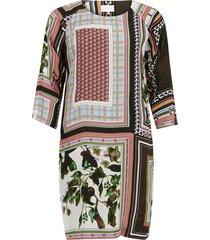 dress 205-5565
