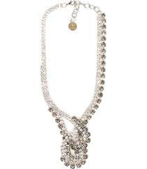 silvia gnecchi sharona necklace