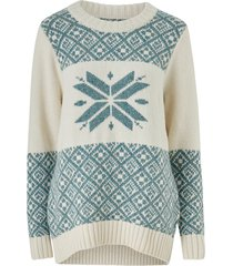 tröja fiona sweater