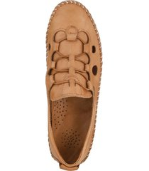 skor gemini konjak