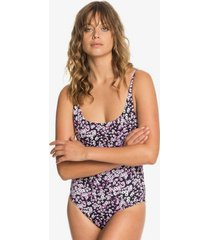 quiksilver womens one-piece swimsuit for women