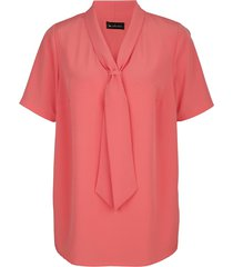 blus m. collection korall