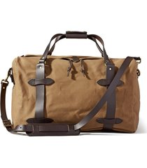 filson medium travel bag tan 70246242135