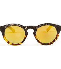 gafas invicta eyewear modelo i 23867-bol-81 negro hombre