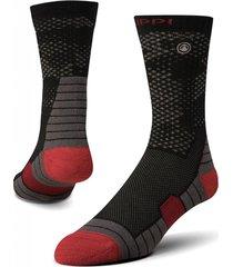 calcetin hombre trekking light socks lippi