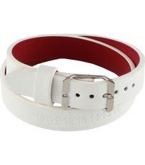 maison margiela bracelets