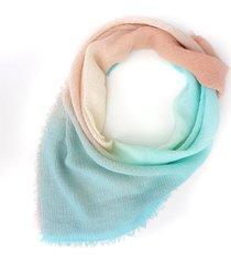pañuelo multicolor nuevas historiastres colores aq25-2423