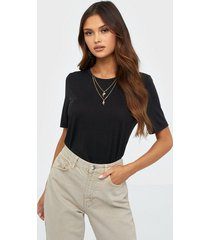 selected femme slfella ss tee noos t-shirts
