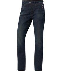 jeans g-bleid slim c