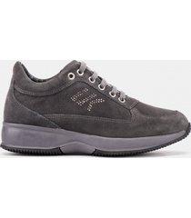 lumberjack sneakers raul