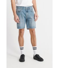 superdry men's 05 conor taper shorts