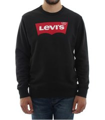 sweater levis 17895-0111