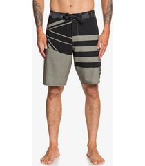 "highline ho brah 20"" boardshorts"