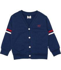 henry cotton's sweatshirts