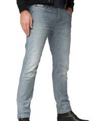 pme legend skyhawk reg slim jeans