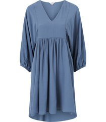 klänning dortea dress