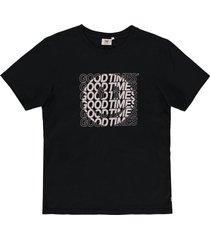 america today t-shirt elliot celebrate