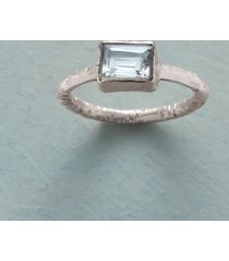 anytime glam ring