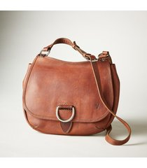 frye amy crossbody bag