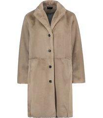 coat 70731898
