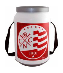 cooler térmico 24 latas de 350ml clube náutico col-naut-01 pro tork