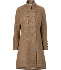 kappa annabellcr coat