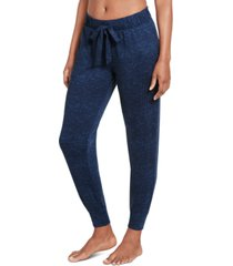 jockey luxe lounge pajama jogger pants