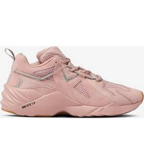 sneakers tuzon suede w13