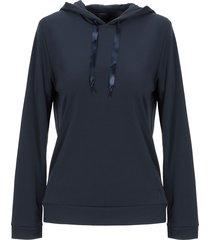 drop of mindfulness sweatshirts