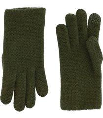 santacana madrid gloves