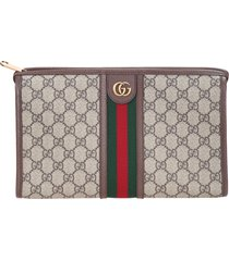 gucci ophidia pouch