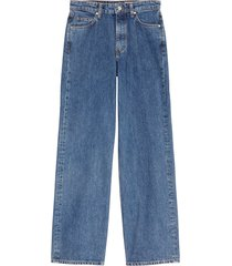jeans tomma