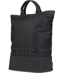 gcds backpacks